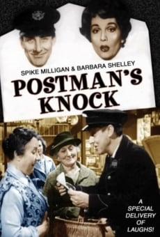 Postman's Knock online kostenlos