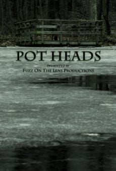 Pot Heads online streaming