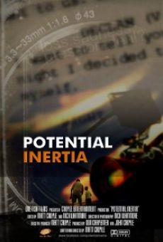 Potential Inertia online