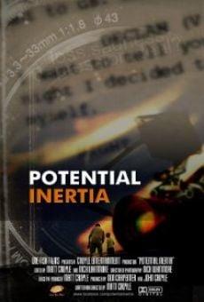 Ver película Potential Inertia