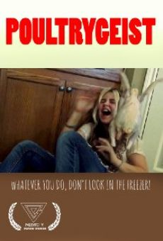 Watch Poultrygeist online stream
