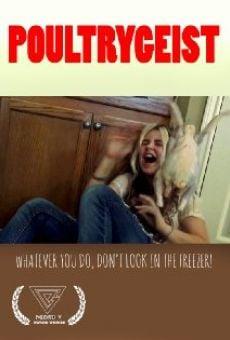 Ver película Poultrygeist
