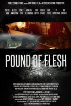 Pound of Flesh on-line gratuito