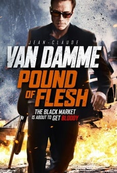Pound of Flesh Online Free