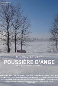Poussière d'Ange online
