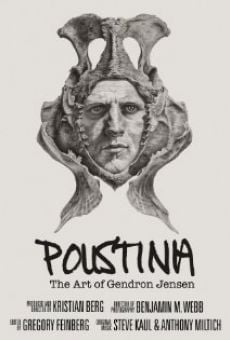Poustinia online