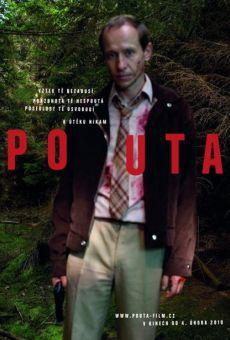 Ver película Pouta