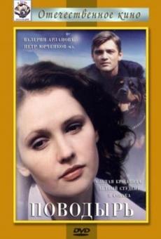 Ver película Povodyr