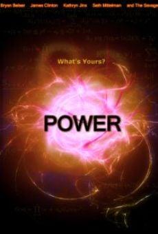 Watch Power online stream