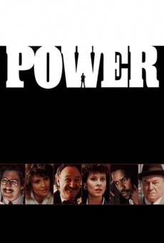 Power on-line gratuito