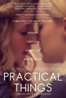 Ver película Practical Things
