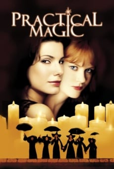 Practical Magic on-line gratuito