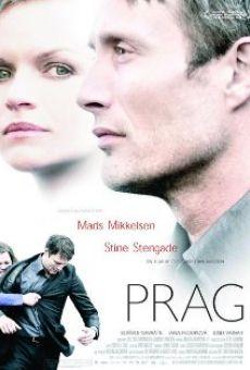 Prag on-line gratuito