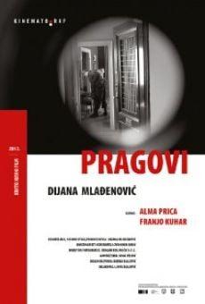 Pragovi online