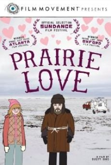 Watch Prairie Love online stream
