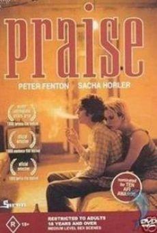 Ver película Praise