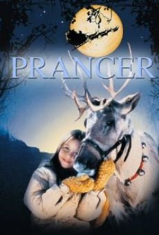 Prancer on-line gratuito