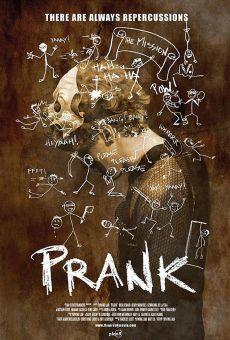 Ver película Prank