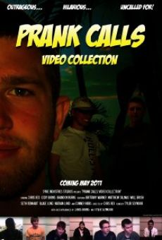 Prank Calls: Video Collection online