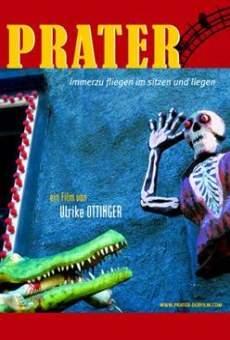 Ver película Prater