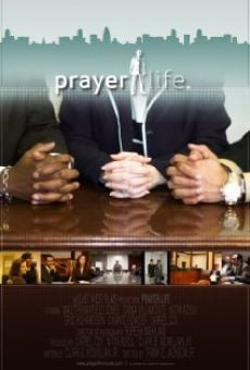 Prayer Life online streaming