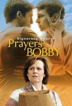 Prayers for Bobby on-line gratuito