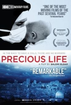 Precious Life online streaming