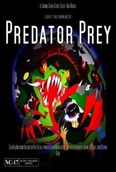 Predator Prey on-line gratuito