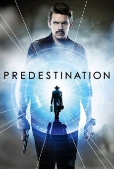Predestination on-line gratuito