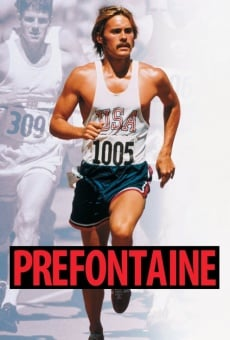Prefontaine on-line gratuito
