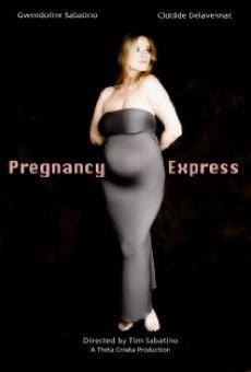 Pregnancy Express