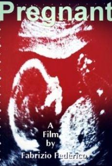 Pregnant on-line gratuito