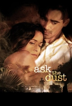 Ask the Dust on-line gratuito
