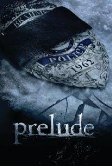 Ver película Prelude