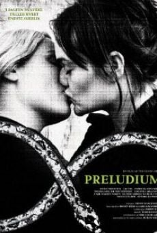 Watch Preludium online stream