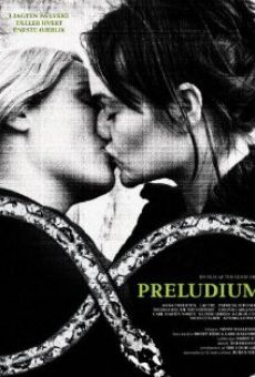 Ver película Preludium