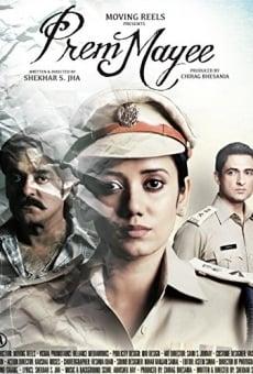 Ver película Prem Mayee