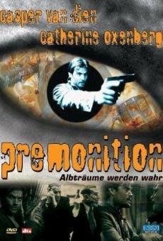 Ver película Premonición