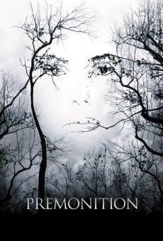 Ver película Premoniciones