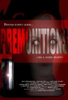 Premonitions Online Free