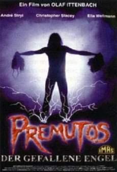 Ver película Premutos, el ángel caído