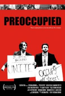 Preoccupied on-line gratuito