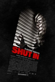 Shut In on-line gratuito