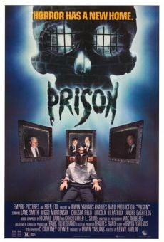 Ver película Presidio