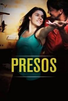 Película: Presos