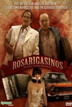 Rosarigasinos on-line gratuito