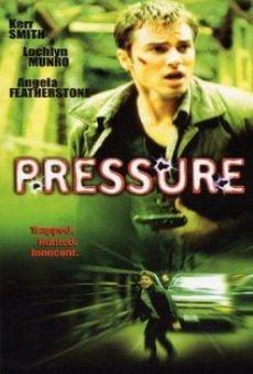 Ver película Pressure
