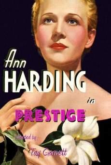 Prestige on-line gratuito