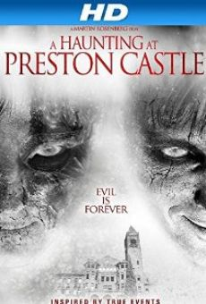 Preston Castle online