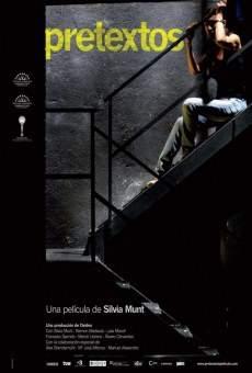 Película: Pretextos